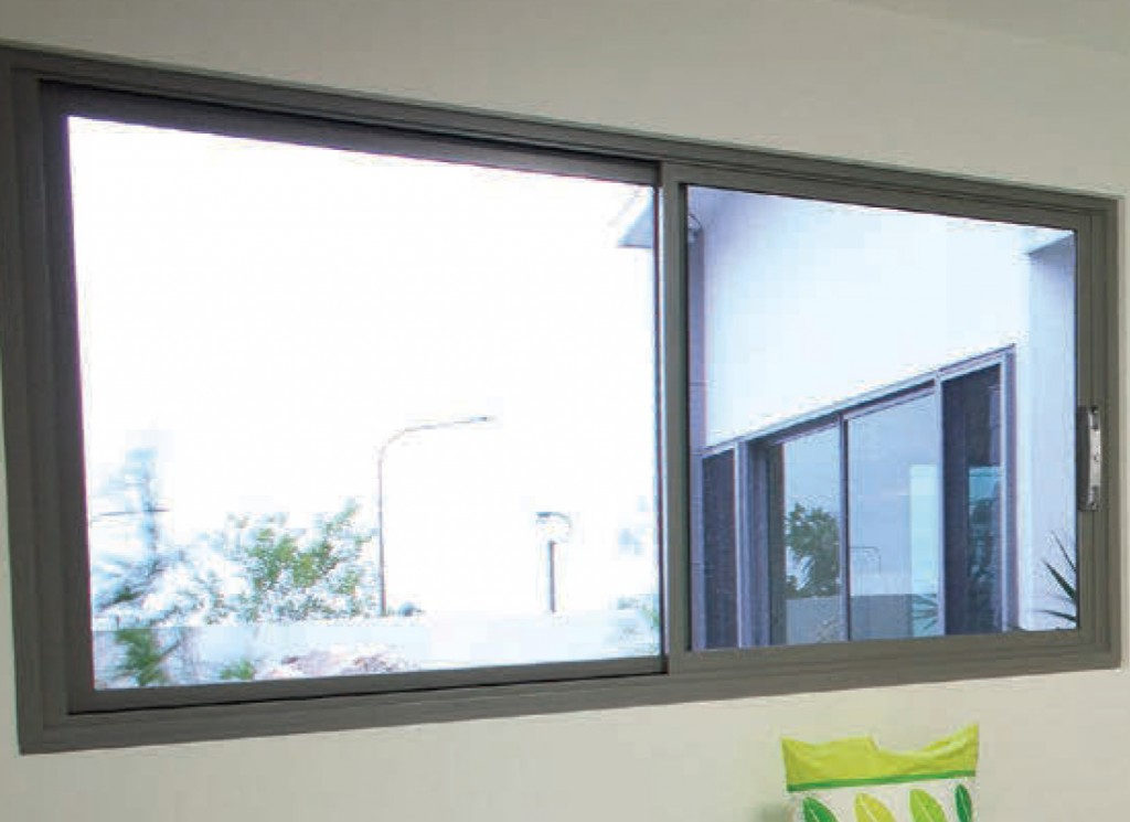 Lincoln glass sliding windows with lincoln glass aluminium for Sliding glass windows